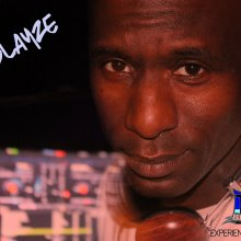 DJ Blayze™ Photo