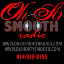 DJ Shorty Smooth Logo