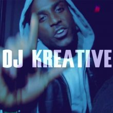 Dj Kreative Photo