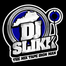 DJ Slikk Photo