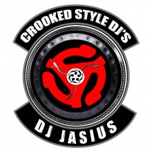 DJ Jasius Photo