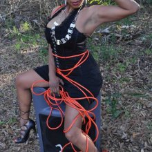 DJ NIECY D Photo