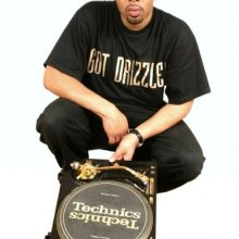 Dj Drizzle Photo