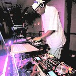 DJ Plezure Photo