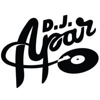 DJ Apar Photo