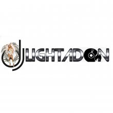 DJ Lighta Don NYC Logo