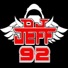 DJ JEFF92 Photo