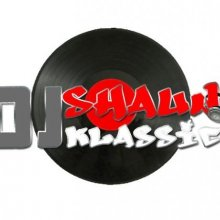 Dj Shaun Klassic Photo