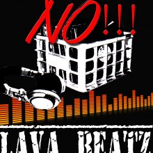 DJ Lava BeatZ Photo