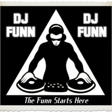 DJ Funn Photo