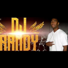 Dj Randy Photo