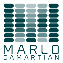 MarloDaMartian Photo