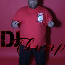 Dj Thump Photo