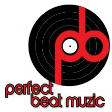 Perfect Beat Pete Logo