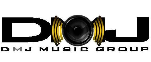 West Coast Knockin' Records Logo