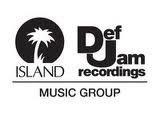Def Jam Distribution, RMG, Japeddo Productions Logo