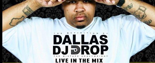 Definition DJ's & Marketing by Definition Logo