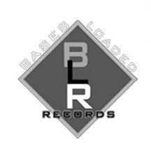 Bases Loaded Records Logo