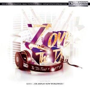 Tha Ski-Boyz EP Cover