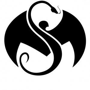 STRANGE MUSIC INC. Logo