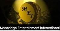Moonridge Entertainment International Logo