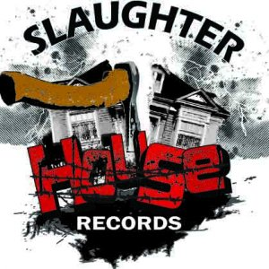 Slaughter House Records Logo