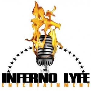 Inferno Lyfe Ent. Logo