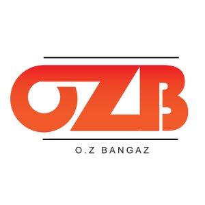 Independent Artist Logo