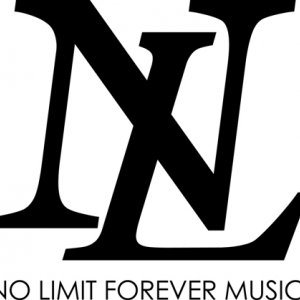 No Limit Forever Music Logo