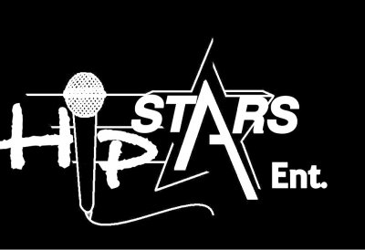HipStars Entertainment Logo