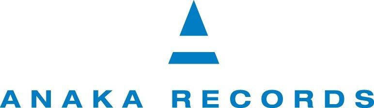 Anaka Records Logo