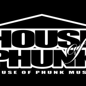 DJ MUSIC POOL - Part 12