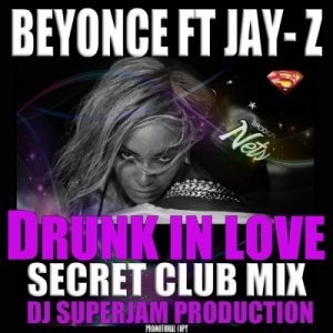 beyonce ft jay z drunk in love mp3 download