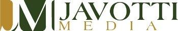 Javotti Media/EMI Logo