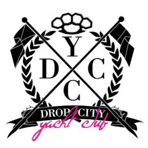 Club download city jeremih crickets mp3 yacht ft drop