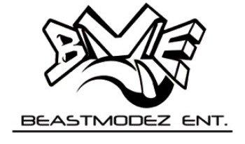MEG/Beastmodez Ent Logo