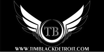 Time Is Money Entertainment LLC Logo