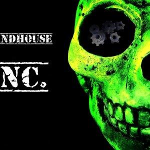 GrindHouseGang Inc. Logo
