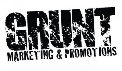Martian Music group Logo
