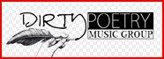 Dirty Poerty Music Group Logo