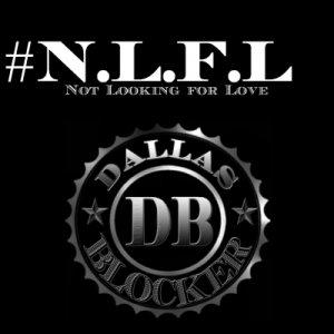 N.L.F.L Cover