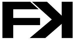Live & Let Live Records Logo
