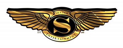 Snatch ENT Logo