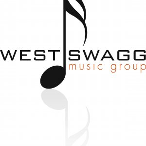 Westswagg Music Group Logo
