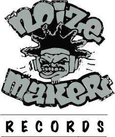 Noize Makers Records Logo