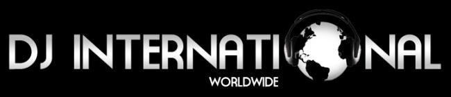 Deep Freeze / Def Jam Digital / DJ International Logo