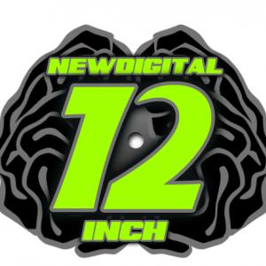 2012 Perros Ciudad Logo