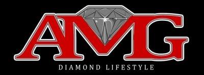 A1 Music Group Logo