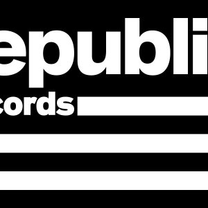 Island Records Logo