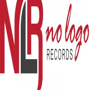 #NoLogo Records Logo